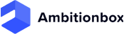 AmbitionBox-logo