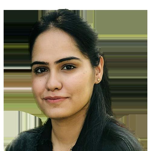 Analjeet-Kaur