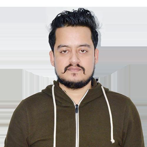 Jatinder-Kumar-Mar-09-2021-08-13-43-79-AM
