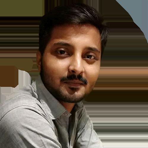 Jyotesh-Gupta