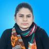 Reena Devi