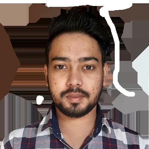 Ritesh-Kumar