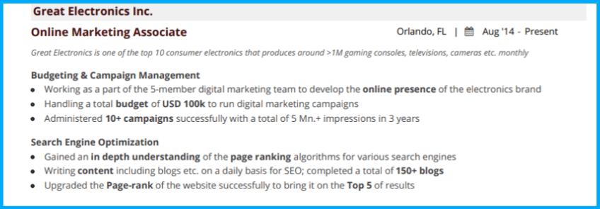 digital-marketing-resume-example-1