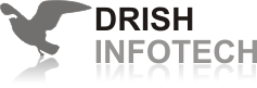 Drish Infotech