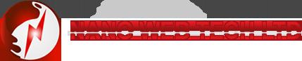 Nano Web Tech Ltd