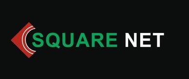 Squarenet