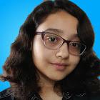 Anusha Ray
