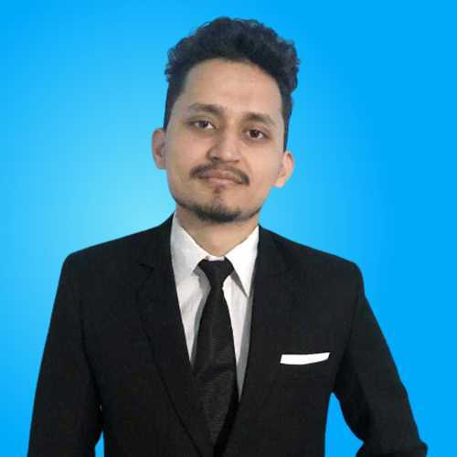 Rahul Manhas