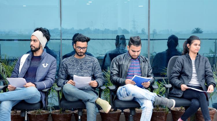 Benefits of HubSpot Development Career