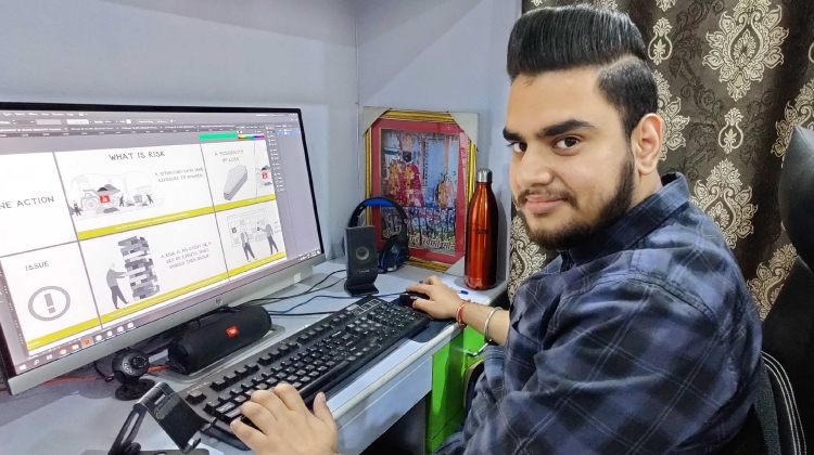 List of Top IT Companies in Chandigarh