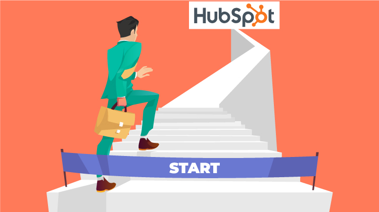 How To Get Started With Your HubSpot Development Career