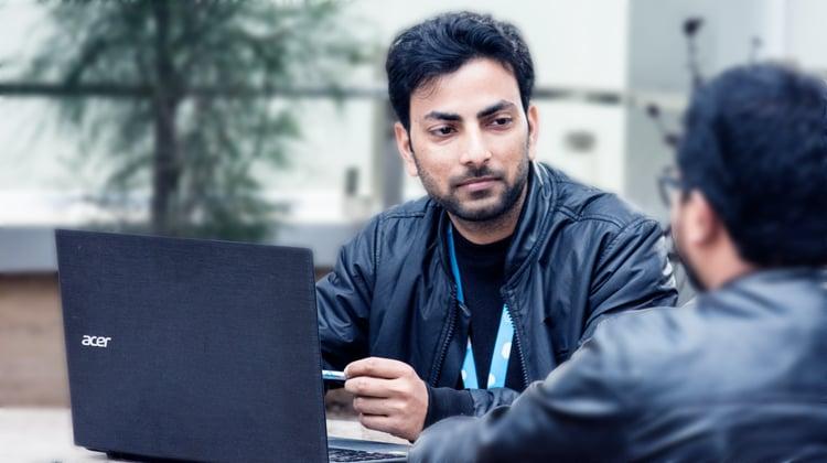 List of important Web developer skills you should posses